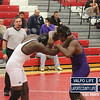 Merrillville-Wrestling-at-Portage-07