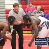 Merrillville-Wrestling-at-Portage-03