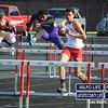 Boys Track (11)