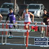 Boys Track (8)