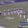 MCHS-Homecoming-2013 (12)