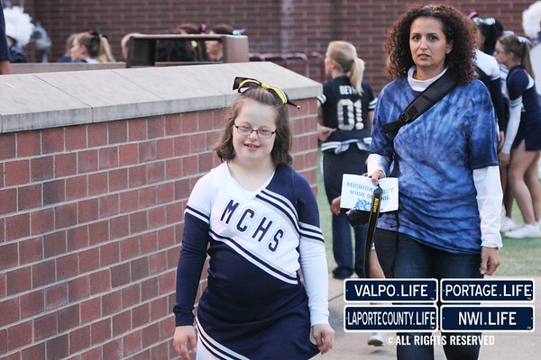 MCHS-Homecoming-2013 (1)
