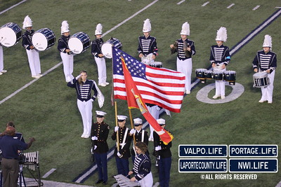 MCHS-Homecoming-2013 (10)