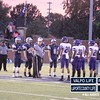 MCHS-Homecoming-2013 (17)