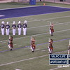 MCHS-Homecoming-2013 (15)