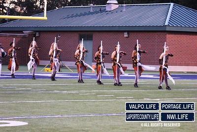 MCHS-Homecoming-2013 (8)