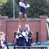 MCHS-Homecoming-2013 (3)