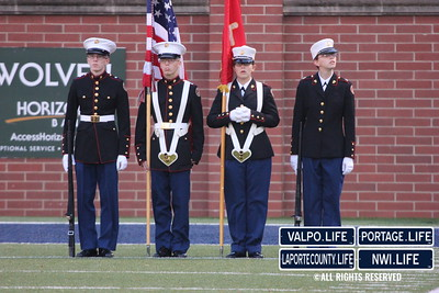 MCHS-Homecoming-2013 (4)
