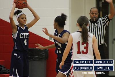 Michigan-City-at-Portage-Girls-Basketball (13)