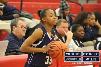 Michigan-City-at-Portage-Girls-Basketball (22)