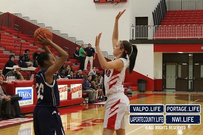 Michigan-City-at-Portage-Girls-Basketball (9)