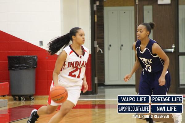 Michigan-City-at-Portage-Girls-Basketball (19)