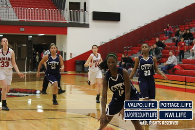 Michigan-City-at-Portage-Girls-Basketball (6)