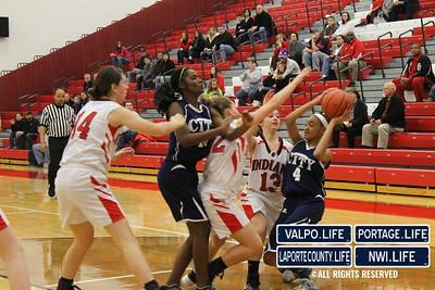 Michigan-City-at-Portage-Girls-Basketball (8)