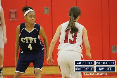 Michigan-City-at-Portage-Girls-Basketball (12)