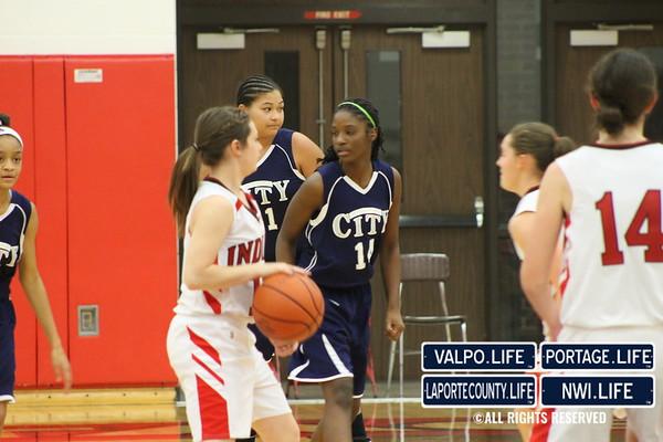 Michigan-City-at-Portage-Girls-Basketball (15)