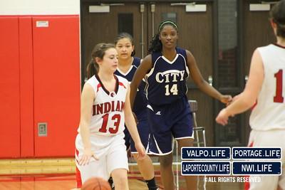Michigan-City-at-Portage-Girls-Basketball (14)
