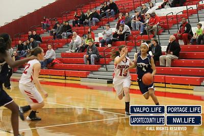 Michigan-City-at-Portage-Girls-Basketball (7)