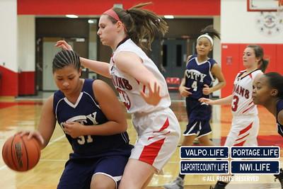 Michigan-City-at-Portage-Girls-Basketball (16)
