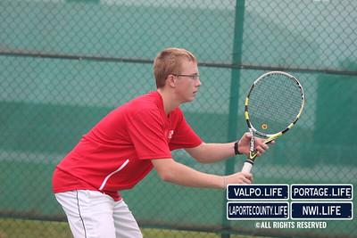 munster-vs-valpo-boys-tennis-2013 (10)