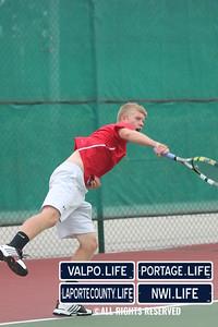 munster-vs-valpo-boys-tennis-2013 (5)