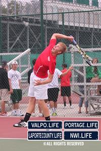 munster-vs-valpo-boys-tennis-2013 (15)