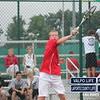 munster-vs-valpo-boys-tennis-2013 (8)