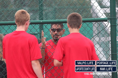 munster-vs-valpo-boys-tennis-2013 (6)