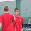 munster-vs-valpo-boys-tennis-2013 (9)
