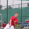 munster-vs-valpo-boys-tennis-2013 (12)