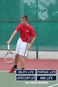 munster-vs-valpo-boys-tennis-2013 (1)