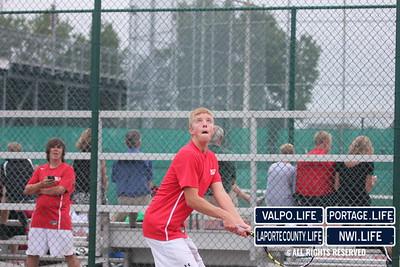 munster-vs-valpo-boys-tennis-2013 (19)