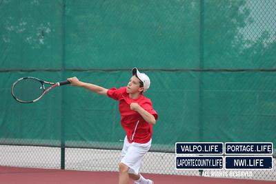 munster-vs-valpo-boys-tennis-2013 (24)