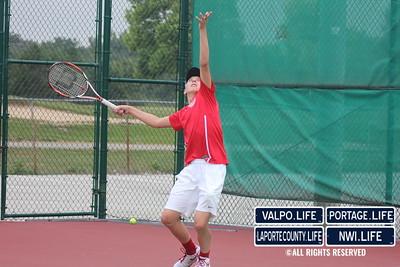 munster-vs-valpo-boys-tennis-2013 (29)