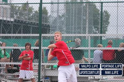 munster-vs-valpo-boys-tennis-2013 (20)