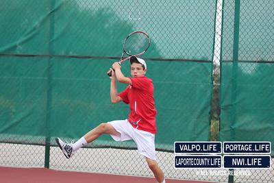 munster-vs-valpo-boys-tennis-2013 (26)