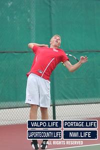 munster-vs-valpo-boys-tennis-2013 (4)