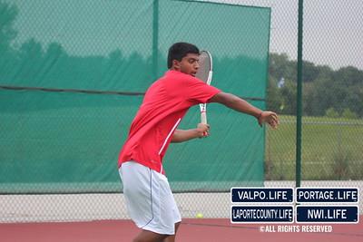 munster-vs-valpo-boys-tennis-2013 (22)