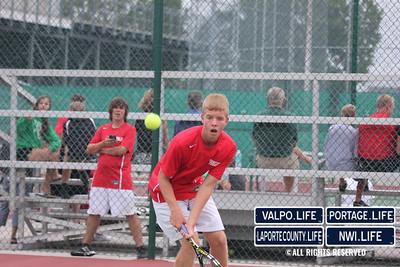 munster-vs-valpo-boys-tennis-2013 (17)