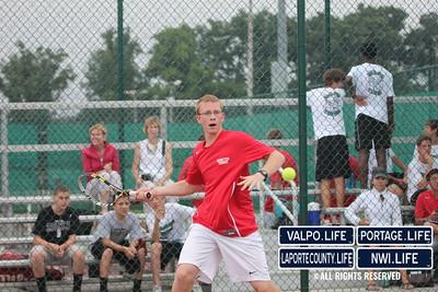 munster-vs-valpo-boys-tennis-2013 (7)