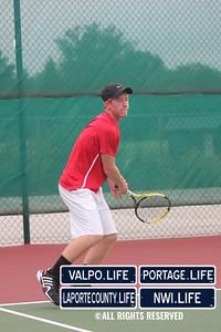 munster-vs-valpo-boys-tennis-2013 (3)