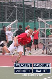 munster-vs-valpo-boys-tennis-2013 (16)
