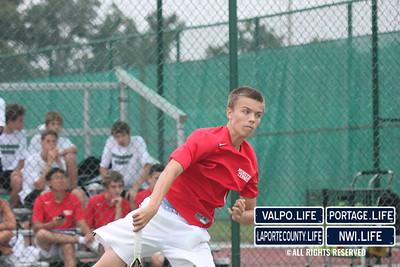munster-vs-valpo-boys-tennis-2013 (14)