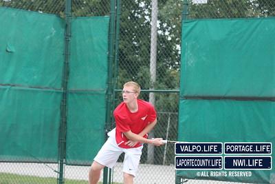 munster-vs-valpo-boys-tennis-2013