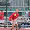 munster-vs-valpo-boys-tennis-2013 (18)