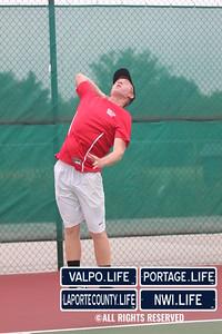 munster-vs-valpo-boys-tennis-2013 (2)