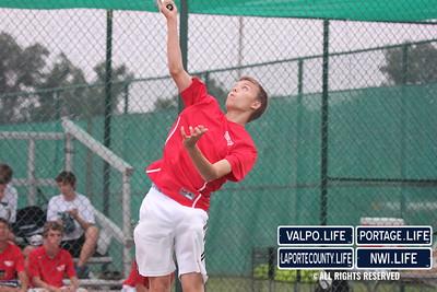 munster-vs-valpo-boys-tennis-2013 (11)