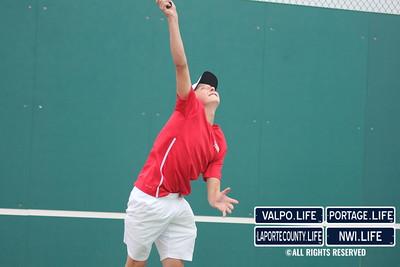 munster-vs-valpo-boys-tennis-2013 (27)