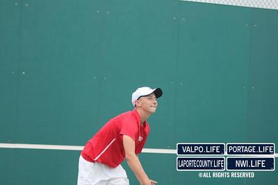 munster-vs-valpo-boys-tennis-2013 (28)