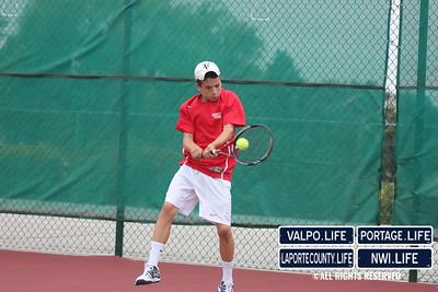 munster-vs-valpo-boys-tennis-2013 (25)